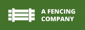 Fencing Barton ACT - Temporary Fencing Suppliers