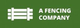 Fencing Barton ACT - Fencing Companies